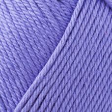 Handknit Cotton /Хэндкнит Котон/ пряжа Rowan, MEZ, H548000 (RW353)
