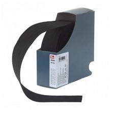 Эластичная лента для уплотнения шва, тканая, ширина 40мм, Prym, 955507