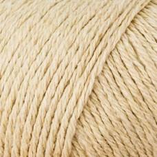 Cotton Cashmere /Коттон Кашемир/ пряжа Rowan, MEZ, 9802211 (220)