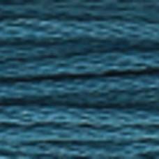 Мулине Anchor Stranded Cotton, MEZ, 4635000 (01068)