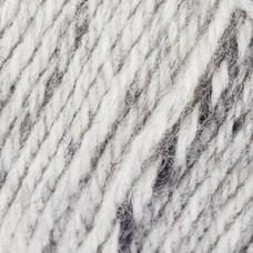 Trachtenwolle /Тречтенволе/ пряжа Schachenmayr Originals, MEZ, 9801876 (00088, marmor, серый мраморный)