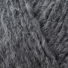 Brushed Fleece /Брашт Флис/ пряжа Rowan, MEZ, 9802176 (273)