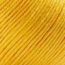 Perla /Перла/ пряжа Lamana (60% пима хлопок, 25% бэби альпака, 15% шелк), 10*50г/115м (13, raps, репа (желтый), New!)