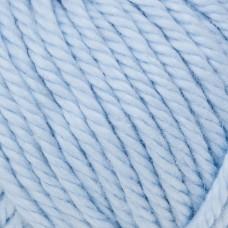 Handknit Cotton /Хэндкнит Котон/ пряжа Rowan, MEZ, H548000 (RW345)