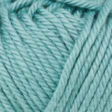 Handknit Cotton /Хэндкнит Котон/ пряжа Rowan, MEZ, H548000 (RW352)