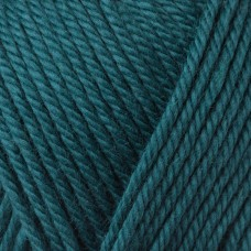 Handknit Cotton /Хэндкнит Котон/ пряжа Rowan, MEZ, H548000 (RW371)