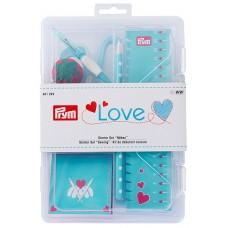 651222 Серия Prym Love - Базовый набор Шитье, Prym