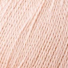 Fine Lace /Файн Лэйс/ пряжа Rowan, MEZ, 9802140 (920)