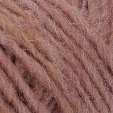 Brushed Fleece /Брашт Флис/ пряжа Rowan, MEZ, 9802176 (276)