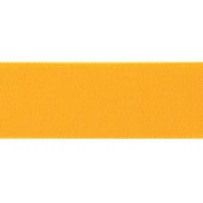 Эластичная лента-пояс, тканая, мягкая, ширина 38мм, Prym, 957411