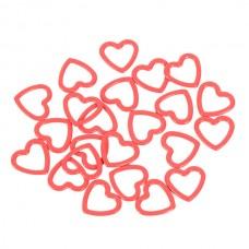Маркер для вязания Amour, KnitPro, 45515