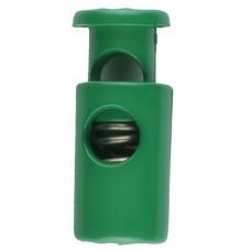 Ограничитель для шнура DILL, World of buttons, 281074/28-20
