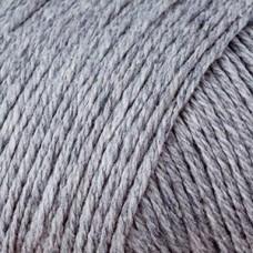 Cotton Cashmere /Коттон Кашемир/ пряжа Rowan, MEZ, 9802211 (225)