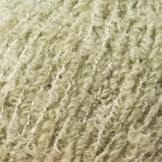 Textura Soft /Текстура Софт/ пряжа Schachenmayr Fashion, MEZ, 9807366 (00070)