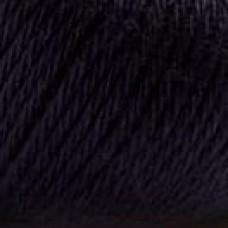Cusco /Кузко/ пряжа Lamana, 100% бэби альпака, 10*50г/85м (11, marineblau, морской (тёмно-синий))