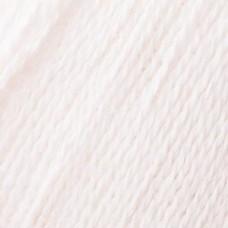 Fine Lace /Файн Лэйс/ пряжа Rowan, MEZ, 9802140 (944)