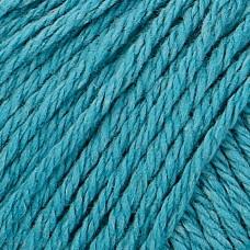 Cotton Cashmere /Коттон Кашемир/ пряжа Rowan, MEZ, 9802211 (230)
