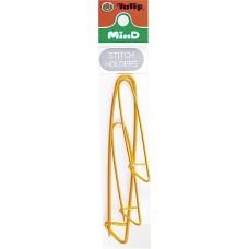 Булавки для незакрытых петель MinD, Tulip, TA-0044e