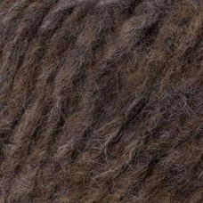 Brushed Fleece /Брашт Флис/ пряжа Rowan, MEZ, 9802176 (254)