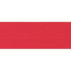 Эластичная лента-пояс, тканая, мягкая, ширина 38мм, Prym, 957410