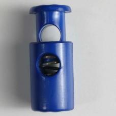 Ограничитель для шнура DILL, World of buttons, 280560/28-20