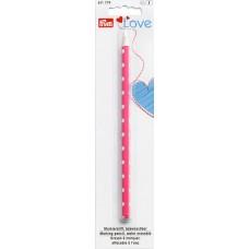 611774 Серия Prym Love - Маркировочный карандаш, Prym