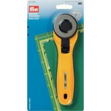 611379 Раскройный нож Maxi Easy, диаметр 45мм, Prym