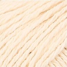 Cotton Cashmere /Коттон Кашемир/ пряжа Rowan, MEZ, 9802211 (226)