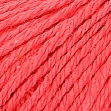 Cotton Cashmere /Коттон Кашемир/ пряжа Rowan, MEZ, 9802211 (227)