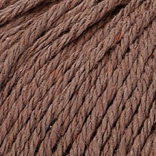 Cotton Cashmere /Коттон Кашемир/ пряжа Rowan, MEZ, 9802211 (228)