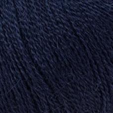 Fine Lace /Файн Лэйс/ пряжа Rowan, MEZ, 9802140 (940, *)