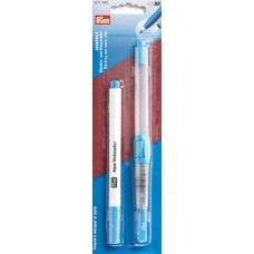 611845 Аква-трик-маркет+карандаш водяной, Prym