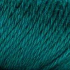 Cusco /Кузко/ пряжа Lamana, 100% бэби альпака, 10*50г/85м (45, karibikblau, карибский голубой)