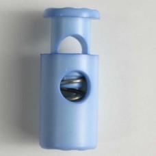 Ограничитель для шнура DILL, World of buttons, 280558/28-20