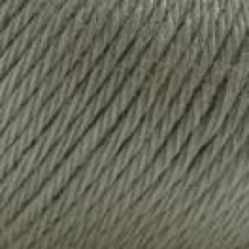 Cusco /Кузко/ пряжа Lamana, 100% бэби альпака, 10*50г/85м (59, schilf, зеленый тростник)