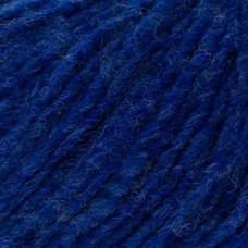 Brushed Fleece /Брашт Флис/ пряжа Rowan, MEZ, 9802176 (261, *)