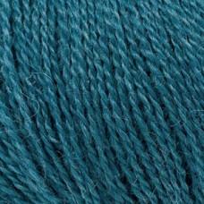 Fine Lace /Файн Лэйс/ пряжа Rowan, MEZ, 9802140 (933)