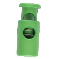 Ограничитель для шнура DILL, World of buttons, 281075/28-20