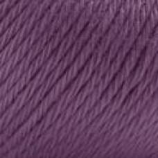 Cusco /Кузко/ пряжа Lamana, 100% бэби альпака, 10*50г/85м (61, lavendel, лавандовый (светло-фиолетовый))