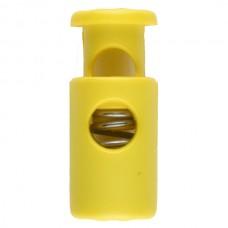 Ограничитель для шнура DILL, World of buttons, 261259/23-20