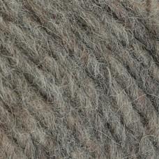 Brushed Fleece /Брашт Флис/ пряжа Rowan, MEZ, 9802176 (275)