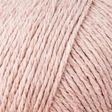 Cotton Cashmere /Коттон Кашемир/ пряжа Rowan, MEZ, 9802211 (211)