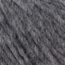 Brushed Fleece /Брашт Флис/ пряжа Rowan, MEZ, 9802176 (253)