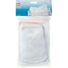 Мешки для стирки белья 968460