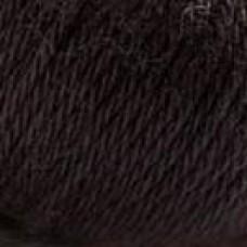 Cusco /Кузко/ пряжа Lamana, 100% бэби альпака, 10*50г/85м (04, anthrazit, антрацит (черно-серый))