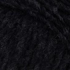 Brushed Fleece /Брашт Флис/ пряжа Rowan, MEZ, 9802176 (262)