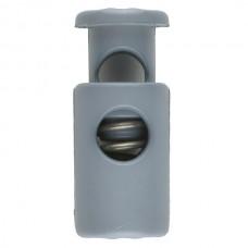 Ограничитель для шнура DILL, World of buttons, 261252/23-20