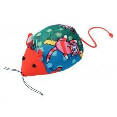 Игольница Мышь, для детей, без упаковки 611324
