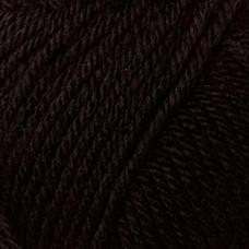 Universa /Универса/ пряжа Schachenmayr Originals, MEZ, 9801875 (00099, schwarz, черный)