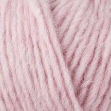 Brushed Fleece /Брашт Флис/ пряжа Rowan, MEZ, 9802176 (269)
